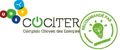 Cociter – Achat Groupé d'Energie à Crescendo!